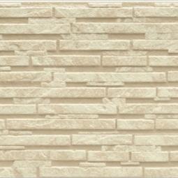 Фасадная панель KMEW с текстурой под камень CW1822GC