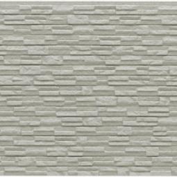 Фасадная панель KMEW с текстурой под камень CW2033GC