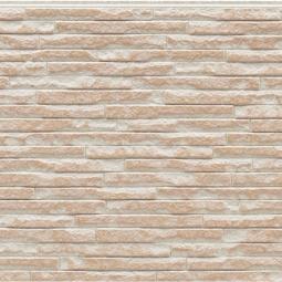 Фасадные панели под камень CL 3916C