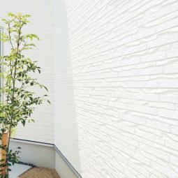 Фасадная панель под камень